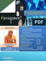 Arofah Idha - Supply Chain Management (1)