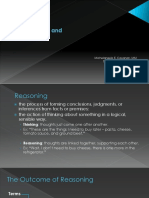 Lesson-1-Basic-Terms (1).pptx