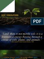 CO4.3. soil resources_ flood_ wetlands.pptx