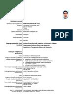 CV AntonioPedroMota PT