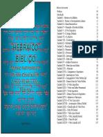 Hebraico_Instrumental_-_Rafael_Ribeiro_T-1.pdf