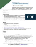 RolesPowersofPresident3.pdf