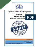 147838_MODUL APLI AUDIT (FIX)-1.pdf
