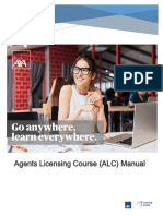 Agents Licensing Course (ALC) Manual .pdf