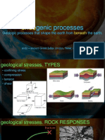 CO5.2.2. endogenic processes. geological stresses.pptx