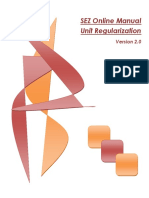 unit-regularization-3-0.pdf