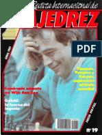 Revista Internacional de Ajedrez 19.pdf