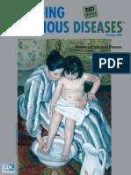 Enfermedades Emergentes y Embarazo_EID_November 2006_Volume Completo