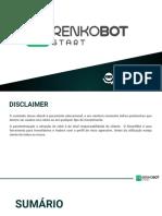 Ebook-Estratégia-Renko.pdf