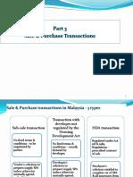 MMU Part 3 & 4.pdf