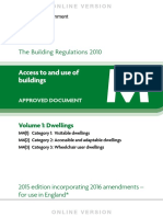 Approved Document M 2016 Volume 1.pdf