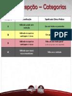 TabeladeACOscomTemplate-1523797644813.pdf