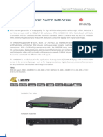 vm6809h_video_matrix _switch_ds_en.pdf