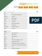 SAT WORD LISTS 1-10.pdf
