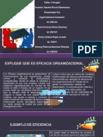 DIAPOSITIVAS ORGAIZACIONAL 3- SEPTIEMBRE FINAL.pdf