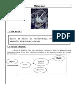 Materiaux cours.doc