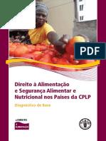 a-i3348o.pdf
