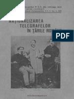 Naţionalizarea telegrafelor în Ţările Române.pdf