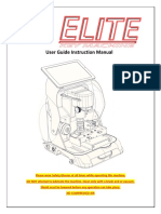 Elite%20Tablet%20Manual[2].pdf
