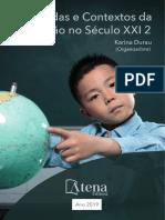 E-book-Demandas-e-Contextos-da-Educação-2