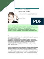 Entrevista_Kabat-Zinn.pdf