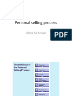 selling process.pptx