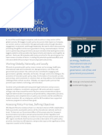 GEA33642 Setting Public Policy Priorities R5