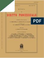 Uniformazione_della_Giurisprudenza_Porto.pdf