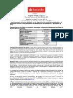 infoanua_592601_2014_1.pdf