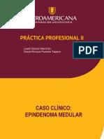Caso Clinico John Castiblanco1