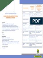 Volante_Declaracion_Jurada_Impuesto_Pre_Transferencia_Predios.pdf