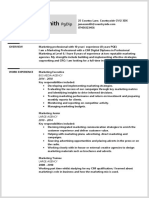 Two-page-bordered-cv-template-alternative.docx