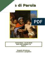 Sete di Parola - XXIV Settimana T.O. - C.doc