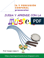 JUEGA Y APRENDE CON LA MUSICA MANUAL PREESCOLAR-cooxmeyaj.pdf