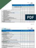 Edital Verticalizado TCU AUD GOV