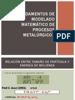 348280728-Fundamentos-de-Modelado-Matematico.pptx