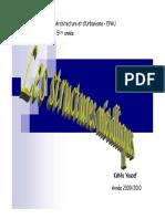 Chap5 structures métalliques 09-10.pdf