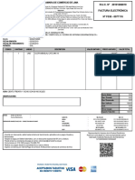 20101266819-01-F038-00077116.pdf