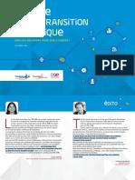 Guide de La Transition Numerique 150924133817 Lva1 App6891