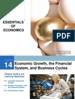 Econ Growth- Slides
