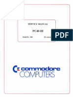 PC40-III_Service_Manual_314134-01_(1989_Mar)