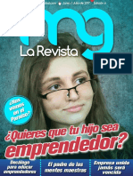 MG La Revista - Edicion 6 FINAL5