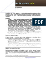 le-registre-polemique.pdf