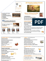 faye moffat sept 15th rev 7    pdf