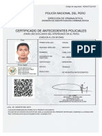 certificadoCerap.pdf