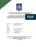AKTUALISASI FARIS IHSAN.docx