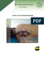 Apostila - ventosaterapia.pdf