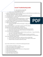 Fluorescent Troubleshooting Guide.pdf