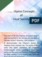 The-Filipino-Concepts.pptx