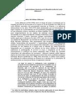17.-Tosel-Los-avatares-del-materialismo-aleatorio.pdf